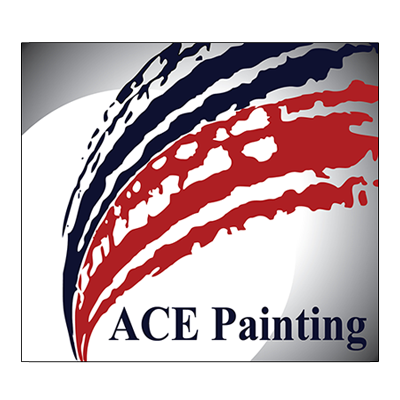 Ace-Painting-Logo