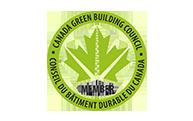 Canada Green Building Council