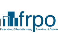 Federation of Rental-Housing Providers of Ontario