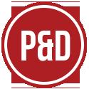 Plaster & Drywall