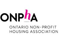 Ontario Non-Profit Housing Association