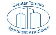 Greater Toronto Apartment Association